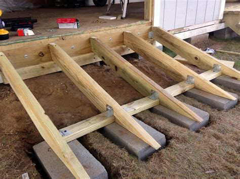 Wood-Ramp-Plans-For-Loading