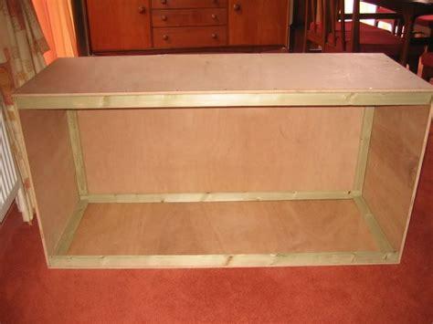 Wood-Reptile-Enclosure-Plans