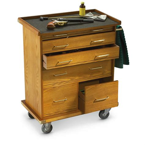 Wood-Rolling-Cabinet