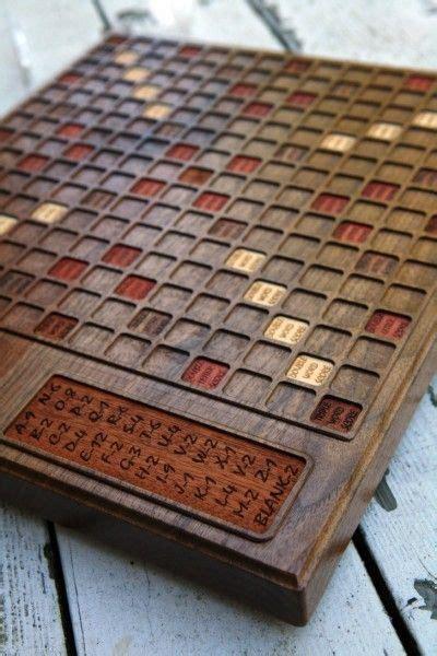 Wood-Scrabble-Board-Plans