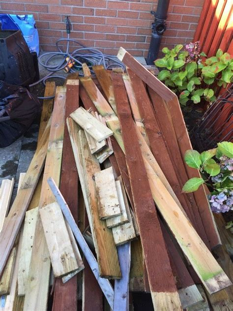 Wood-Scraps-For-Free