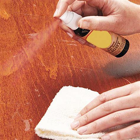 Wood-Scratch-Remover-Diy