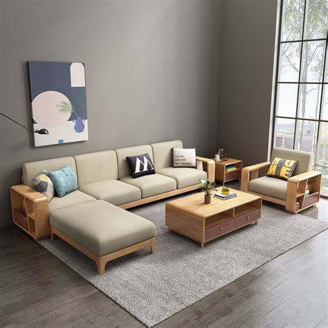 Wood-Sectional-Couch-Plans