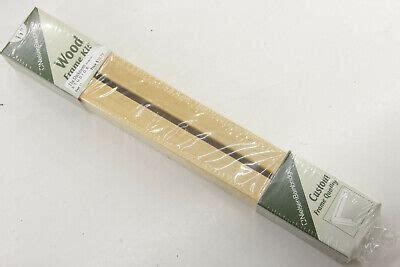 Wood-Sectional-Frame-Kits