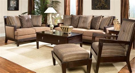 Wood-Sectional-Plans