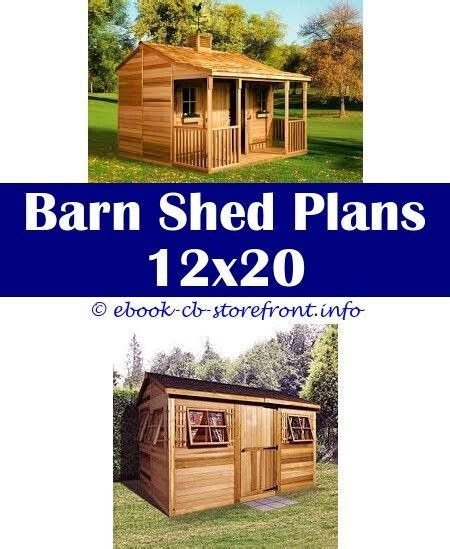 Wood-Shed-Plans-8x10
