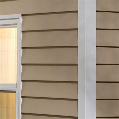 Wood-Siding-Outside-Corner-Diy