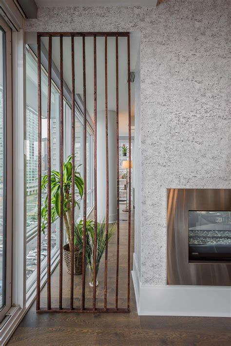 Wood-Slat-Room-Divider-Diy