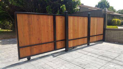 Wood-Sliding-Gate-Plans