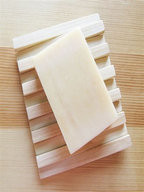 Wood-Soap-Dish-Diy