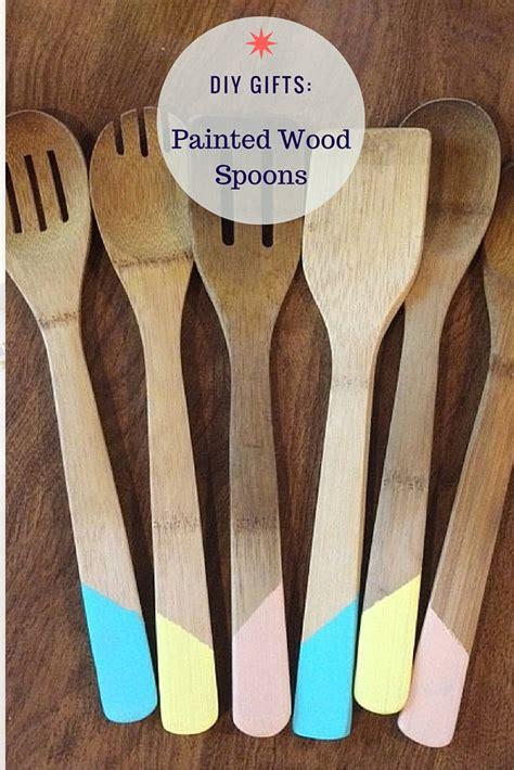 Wood-Spoon-Finish-Diy