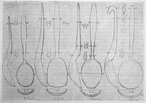 Wood-Spoon-Plans