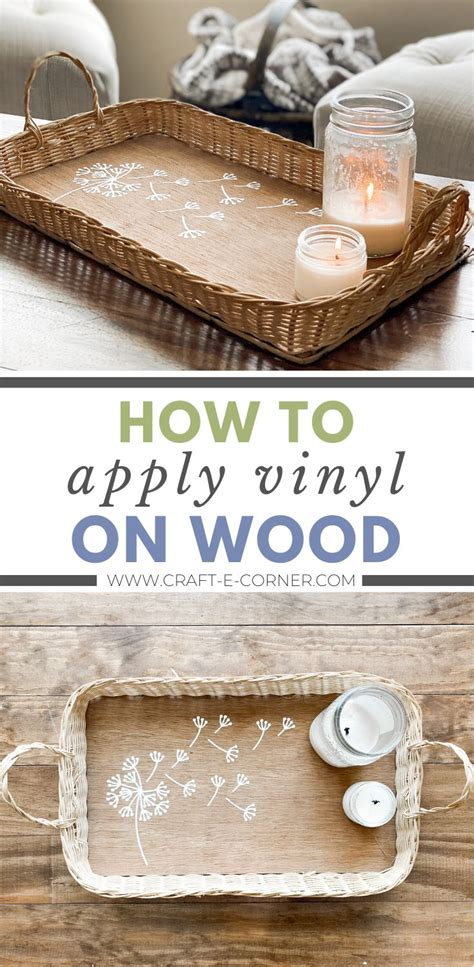 Wood-Spring-Projects-With-Vinyl