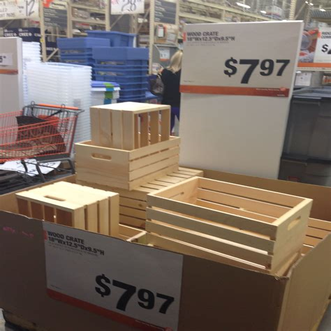 Wood-Stain-Inexpensive-Home-Depot-Diy-Shelf