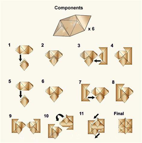 Wood-Star-Puzzle-Plans