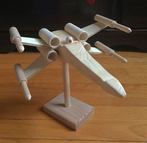 Wood-Star-Wars-Kids-Plans
