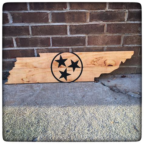 Wood-State-Projects