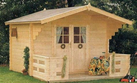 Wood-Storage-Shed-Plans-10-X-8