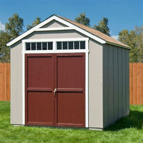 Wood-Storage-Shed-Plans-8x12