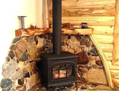 Wood-Stove-Platform-Diy