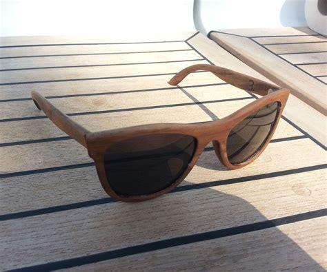 Wood-Sunglasses-Diy