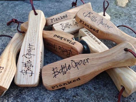 Wood-Turn-Botle-Opener-Plans