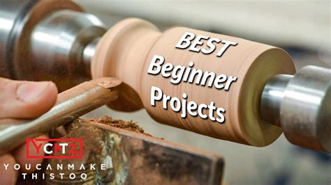 Wood-Turning-Projects-Youtube