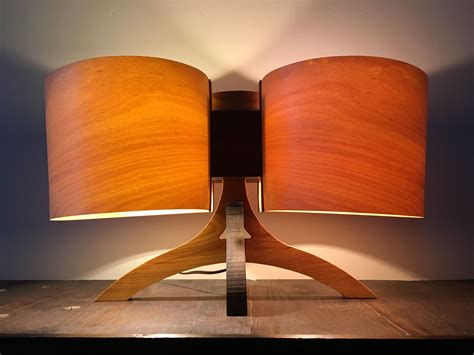 Wood-Veneer-Lamp-Diy