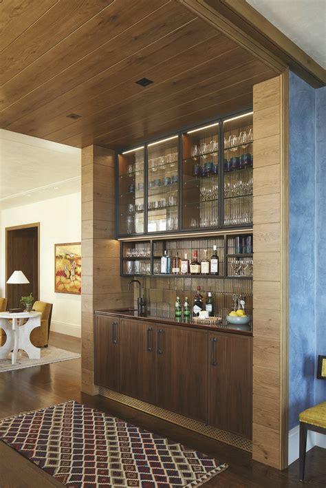 Wood-Wet-Bar-Plans