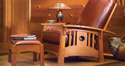 Wood-Whisperer-Projects