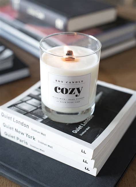 Wood-Wick-Soy-Candles-Diy