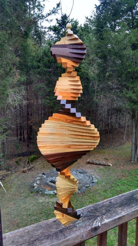 Wood-Wind-Spinner-Diy