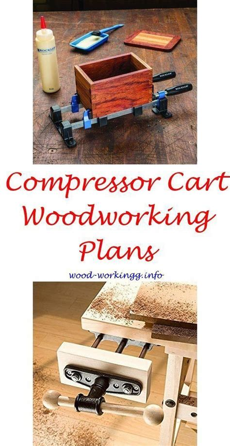 Wood-Work-Plans-For-Furniture-By-Two-Females