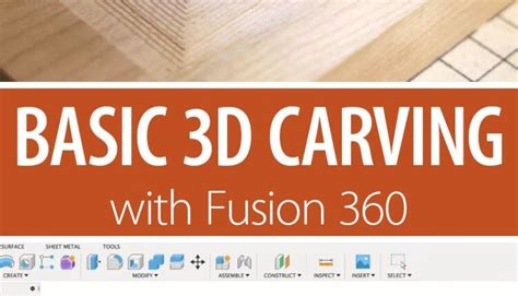 Wood-Working-Plans-On-Fusion-360