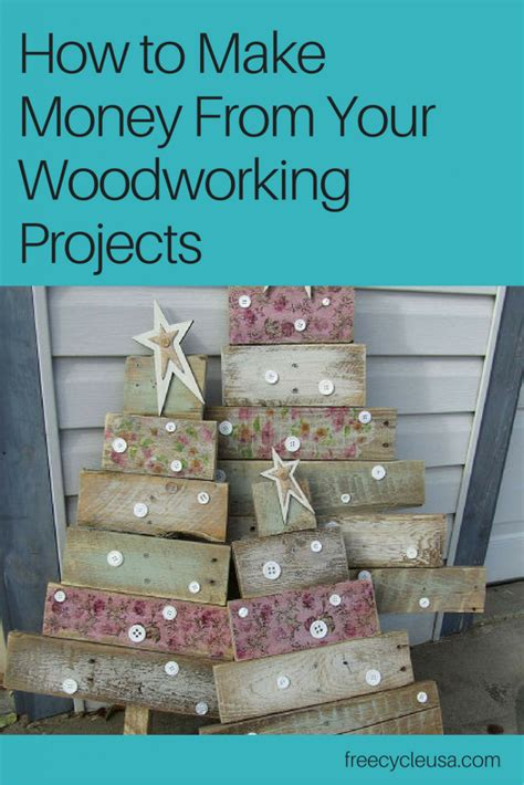 Wood-Working-Projects-To-Make-Money