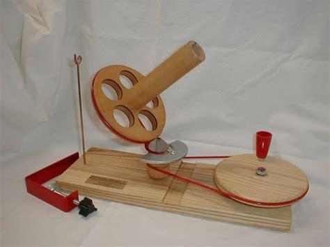 Wood-Yarn-Winder-Plans