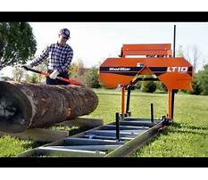 Best Wood and lumber.aspx