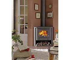 Best Wood burning stove blueprints.aspx