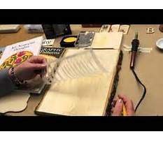 Best Wood burning templates.aspx