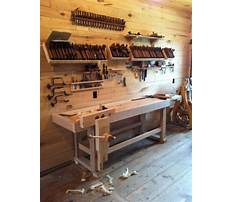 Best Wood carving bench plans.aspx