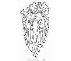 Best Wood carving free patterns printable