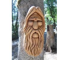 Best Wood carving ideas designs