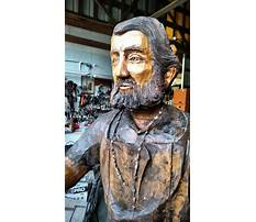 Best Wood carving templates free.aspx