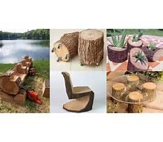 Best Wood craft ideas aspx files