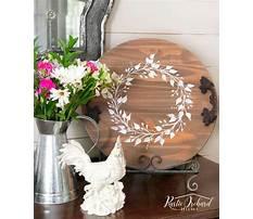 Best Wood craft ideas