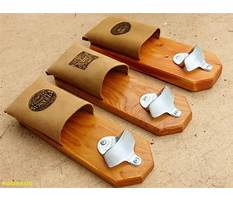 Best Wood craft projects for kids