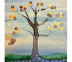 Best Wood crafting ideas aspx file
