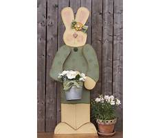 Best Wood crafting projects and patterns