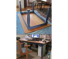 Best Wood crate coffee table diy.aspx