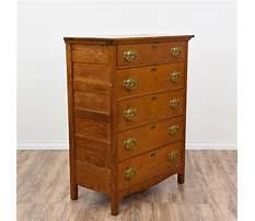 Best Wood dresser san diego.aspx